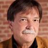 Diakon Mag. Dr. Peter Dörfler
