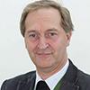 Mag. Matthias Keil
