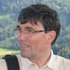 Univ.-Prof. DDr. Walter Schaupp